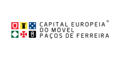 Capital Europeia do Móvel